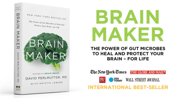 Brain_Maker_Bestseller1-624x328
