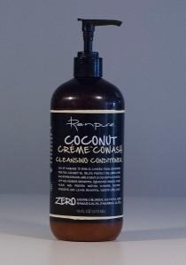 RenpureCoconut