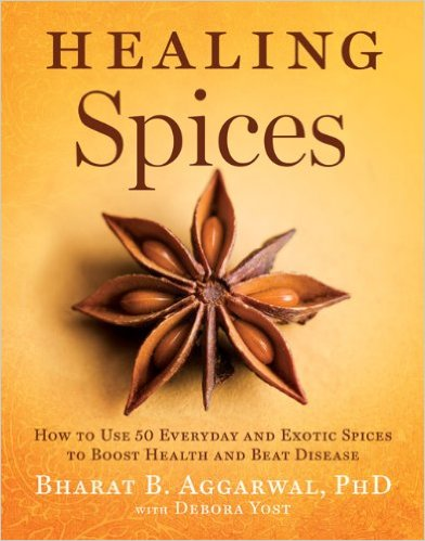 healingspices
